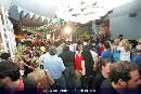 Fiesta do Brasil - VoGa Banane - Mi 24.05.2006 - 25