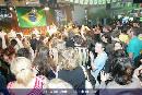Fiesta do Brasil - VoGa Banane - Mi 24.05.2006 - 30