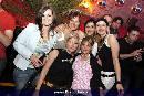 Summer Opening - Melkerkeller - Sa 06.05.2006 - 14