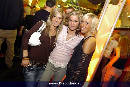 Summer Opening - Melkerkeller - Sa 06.05.2006 - 19