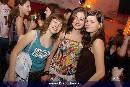 Summer Opening - Melkerkeller - Sa 06.05.2006 - 53