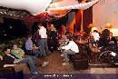 Summer Opening - Melkerkeller - Sa 06.05.2006 - 55