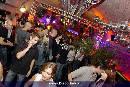 Summer Opening - Melkerkeller - Sa 06.05.2006 - 59
