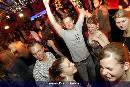 Summer Opening - Melkerkeller - Sa 06.05.2006 - 60