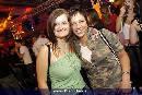 Disco Party - Melkerkeller - Sa 20.05.2006 - 1
