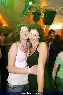 Disco Party - Melkerkeller - Sa 20.05.2006 - 15