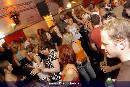 Disco Party - Melkerkeller - Sa 20.05.2006 - 19
