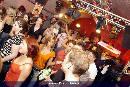 Disco Party - Melkerkeller - Sa 20.05.2006 - 20
