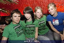 Disco Party - Melkerkeller - Sa 20.05.2006 - 25