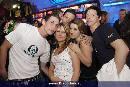 Disco Party - Melkerkeller - Sa 20.05.2006 - 26