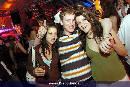 Disco Party - Melkerkeller - Sa 20.05.2006 - 3