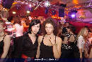 Disco Party - Melkerkeller - Sa 20.05.2006 - 36