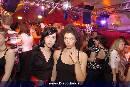 Disco Party - Melkerkeller - Sa 20.05.2006 - 36