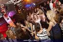 Disco Party - Melkerkeller - Sa 20.05.2006 - 39