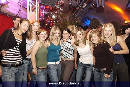 Disco Party - Melkerkeller - Sa 20.05.2006 - 41