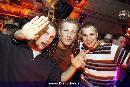 Disco Party - Melkerkeller - Sa 20.05.2006 - 49
