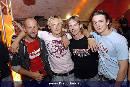 Disco Party - Melkerkeller - Sa 20.05.2006 - 54