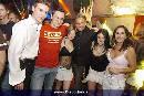 Disco Party - Melkerkeller - Sa 20.05.2006 - 55
