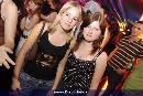 Disco Party - Melkerkeller - Sa 20.05.2006 - 8