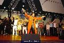 Boney M. - Tanzpalast - Sa 27.05.2006 - 10