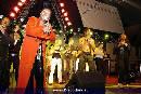 Boney M. - Tanzpalast - Sa 27.05.2006 - 13