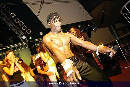 Boney M. - Tanzpalast - Sa 27.05.2006 - 15