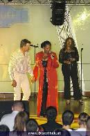 Boney M. - Tanzpalast - Sa 27.05.2006 - 3