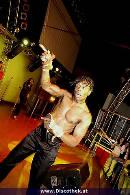 Boney M. - Tanzpalast - Sa 27.05.2006 - 4
