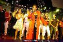 Boney M. - Tanzpalast - Sa 27.05.2006 - 8