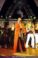 Boney M. - Tanzpalast - Sa 27.05.2006 - 9