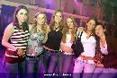 Students Club - Casino Baden - Sa 10.06.2006 - 12