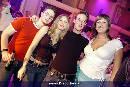 Students Club - Casino Baden - Sa 10.06.2006 - 14