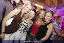 Students Club - Casino Baden - Sa 10.06.2006 - 29