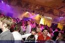Students Club - Casino Baden - Sa 10.06.2006 - 31