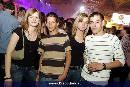 Students Club - Casino Baden - Sa 10.06.2006 - 32