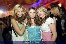 Students Club - Casino Baden - Sa 10.06.2006 - 33