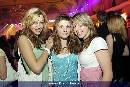Students Club - Casino Baden - Sa 10.06.2006 - 34