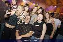 Students Club - Casino Baden - Sa 10.06.2006 - 37