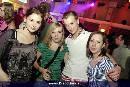 Students Club - Casino Baden - Sa 10.06.2006 - 61