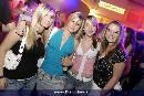 Students Club - Casino Baden - Sa 10.06.2006 - 73