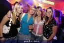 Students Club - Casino Baden - Sa 10.06.2006 - 74