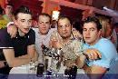 Students Club - Casino Baden - Sa 10.06.2006 - 80