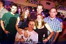 Students Club - Casino Baden - Sa 10.06.2006 - 84