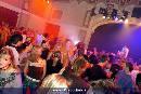 Students Club - Casino Baden - Sa 10.06.2006 - 88