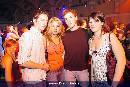 Students Club - Casino Baden - Sa 10.06.2006 - 91