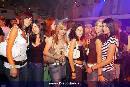 Students Club - Casino Baden - Sa 10.06.2006 - 94