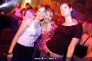 Students Club - Casino Baden - Sa 10.06.2006 - 98