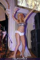 Fete Blanche Teil 1 - Casino Baden - Sa 12.08.2006 - 67