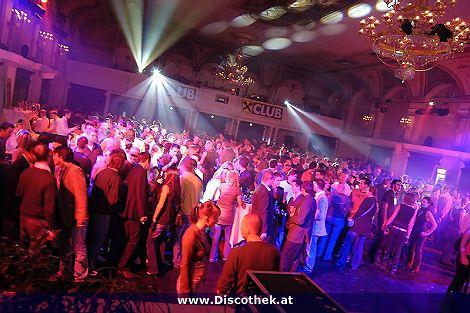 diskothek casino baden-baden