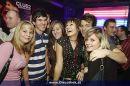 Barfly - Club2 - Fr 10.11.2006 - 2